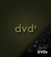 David Regal DVDs